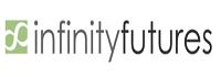 infinity-futures