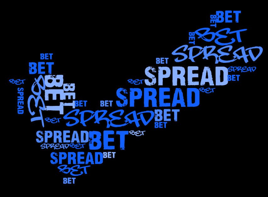 pros and cons of spread betting