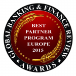 Easy Forex Award