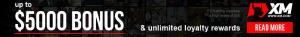 xm-bonus-offer
