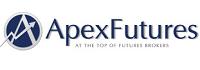apex-futures