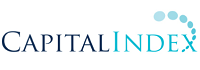capital-index-logo