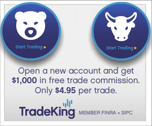 tradeking-promotion-code-offer